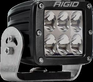 Lighting - Accessories - RIGID Industries - RIGID Industries D-SERIES PRO HD DRIVING 521313