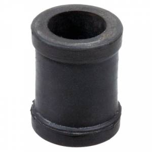 Synergy MFG - Sway Bar End Link Replacement Bushing Synergy MFG